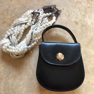 Handbags - Very Cute Crossbody Bag